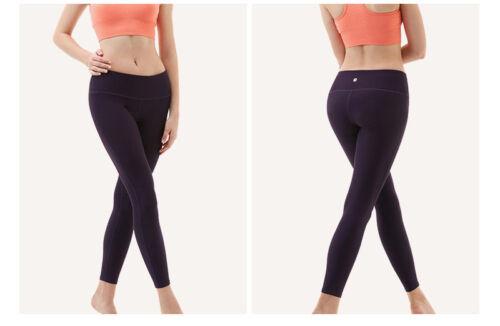 Tesla Yoga Long Pants FYP51 Running Fitness Gym Pilates Dance Tight Pant