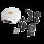 Indexbild 2 - NEW-Mimosa-Networks-B11-1-5-Gbps-11GHz-PtP-backhaul-4X4-MIMO-FREE-SHIP