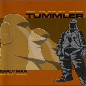 Tummler-Early-Man