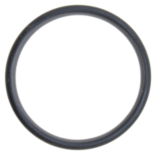 O-Ring Ø 126-142 mm x Schnurstärke 4 mm NBR 70 Dichtring 0Ring Nullring