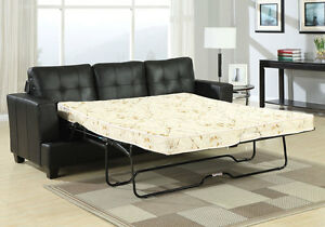 Image Is Loading Platinum Sofa Bed 3 Seater Pull Out Queen