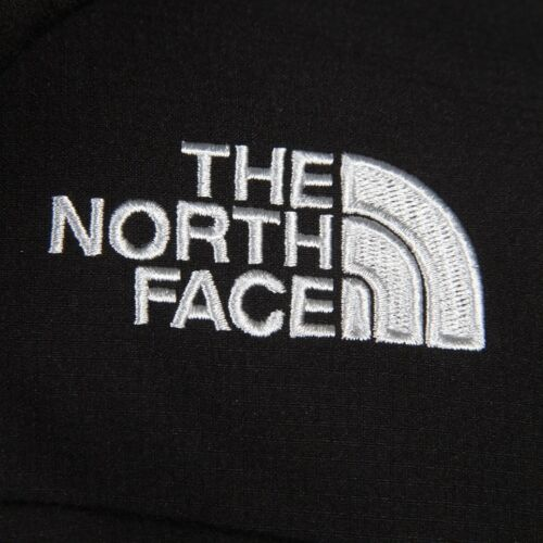 North Face Exertion Triclimat Jacket Mens UK Size L /& XL                    10