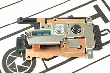 SONY HDR-SR11 Bottom Tripod Pod Battery Port  Replacement  Repair Part DH9477