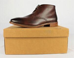 Cole Haan Men's Cambridge Chukka Boot