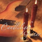 Candlelight Guitar by Various Artists (CD, Sep-2004, Columbia River Entertainment Group)
