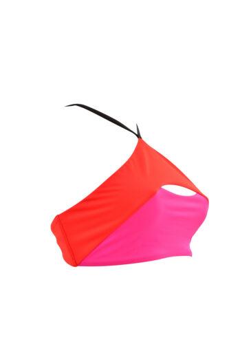 By L Bright Agent L'agente taglia 5055780016104 multi Bikini Top Womens Provocateur elegante morbido AWqfnaF