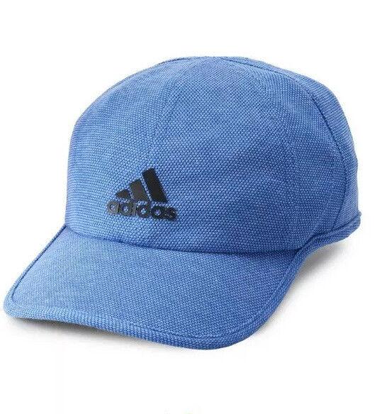 Men One Size Baseball Cap Low Profile Unisex Superlite Snapback Hat