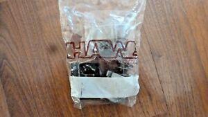 Hawe Hydraulik Actuation Kit, 6800 7778-02, SL 2-/E 0 A 1 7998 (1) *NOS*