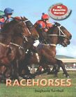 Race Horses by Stephanie Turnbull (Paperback / softback, 2015)