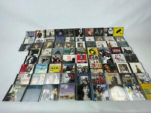 CD-ALBUM-RACCOLTA-75-pezzi-rock-pop-hits-molti-nomi-noti-vedi-immagini