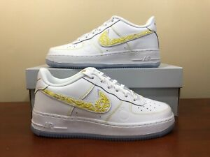 nike air force atlanta