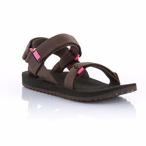 "Israeli Source /""Urban/"" Women/'s Sport Hiking Outdoor Sandal New Colors!"