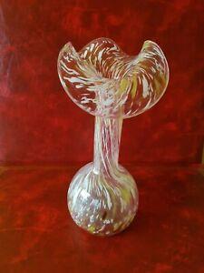 Vase-en-verre-multicolore