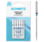 thumbnail 101 - Schmetz Sewing Machine Needles - BUY 2, GET 3rd PACKET FREE + Fast UK Dispatch!