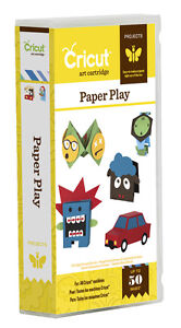 CRICUT-Paper-Play-Projects-Cartridge-2001413
