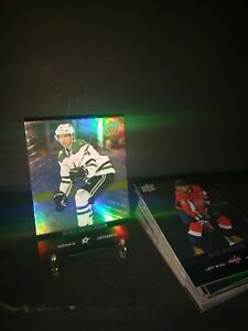 TIM-HORTON-039-S-2019-20-BASE-HOCKEY-CARDS-YOU-PICK-FROM-LIST