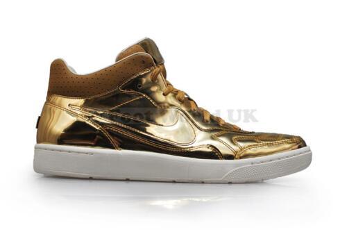 Tiempo Nike '94 ginnastica 645330 in 770 Scarpe Nsw liquido Mid da oro wq6xaZSC