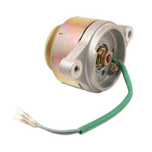 New Alternator//Regulator Kit Fits Kubota G5200H D600 14HP Dsl 1984-1990