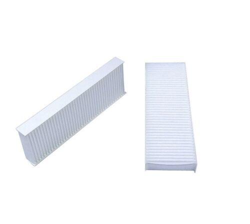 For Acura CL TL Honda Accord 98-03 Cabin Air Filter OPparts 819 21 005