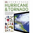 Hurricane & Tornado by DK (Paperback, 2014)