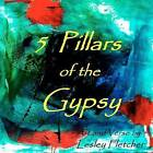 5 Pillars of the Gypsy by Lesley Fletcher (Paperback / softback, 2012)