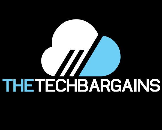thetechbargains