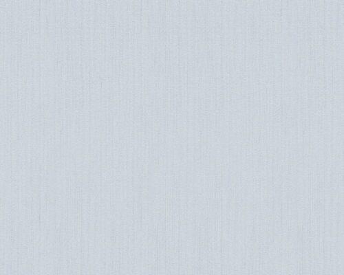 Esprit Home Vliestapete Desert Uni blau 958473 2,45€//1qm