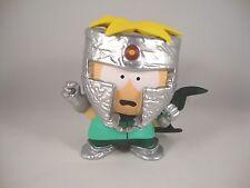 """South Park Fractured but Whole """"Professor Chaos"""" Butters Figur Southpark ca 8 cm"""