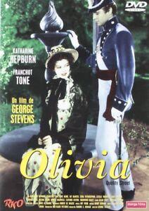 Olivia-Quality-Street-NUEVO