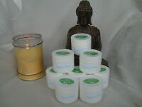 Aromatherapy healing Ointment - Sciatica/back Pain