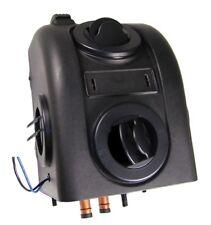 Universal Skid Steer Heater For Bobcat Case New Holland Mustang John Deere Cab
