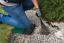 Kneeler Gardeners Kneeling Pad Foam Mat Cushion Kneel Cushion Workshop Carpenter