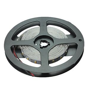 Super Bright 5M 300 SMD 5630 LED Strip Bar Band String Of Lights