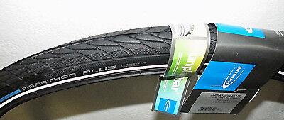 Schwalbe Marathon  Plus 40-622 HS440 Reflex Unplattbar 28 Zoll 1.5 700-38c
