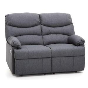 Divano-karol-2-posti-recliner-relax-tessuto-blu-reclinabile-per-casa-ufficio