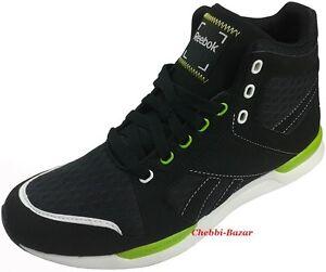 Reebok Train Damen Zu Gr 36 Ride Sport Schwarz Schuhe Turnschuhe Sneaker Details 5 40 Dmx SUMVzGqp