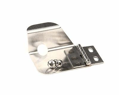 Lockwood HAN-CA-V02 Magnetic Latch Handle