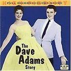 Various Artists - Dave Adams Story (2000)