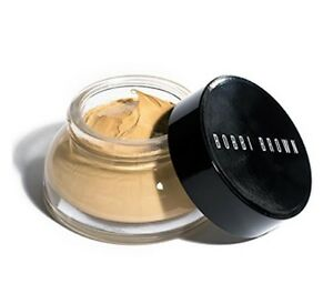 Extra Tinted Moisturizing Balm SPF25 - Medium Tint 1oz Tanda Spin for Perfect Skin Face and Body Cleansing Brush
