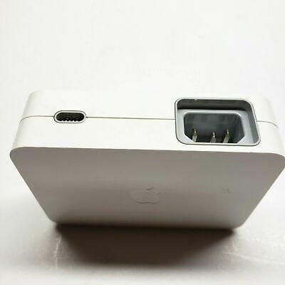 "APPLE Cinema HD Display AC Power adapter 65W  20/"" 24.5V 2.65A A1081 A1096"