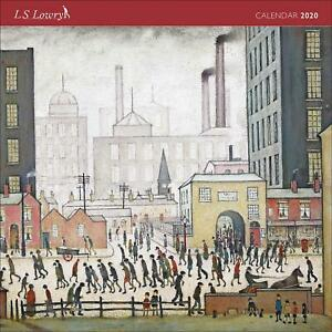LS-Lowry-2020-Official-Square-Wall-Calendar