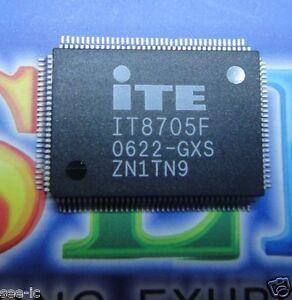 IT8705F VGA DRIVER DOWNLOAD FREE