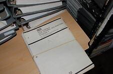 Case 1210 4wd 1212 Farm Tractor Dozer Crawler Spare Parts Manual Book Catalog