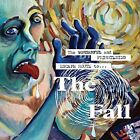 The Wonderful and Frightening Escape Route to the Fall by The Fall (Vinyl, Jun-2015, Beggars Banquet)