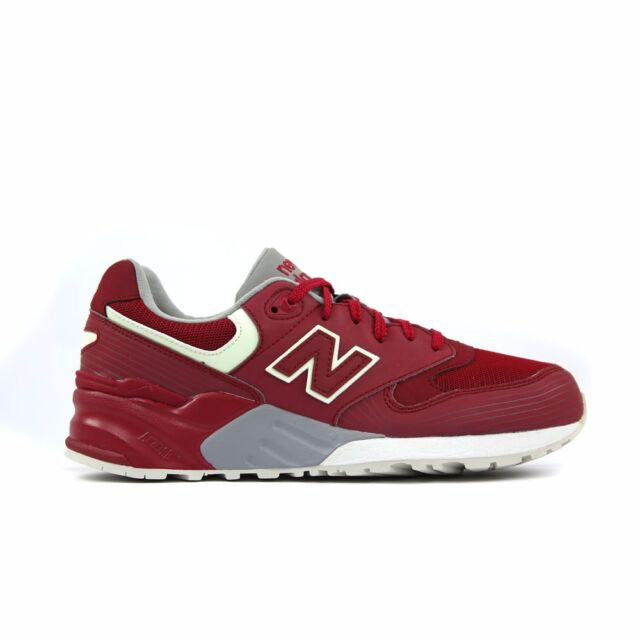 meilleure sélection 38812 79da5 New Balance ML999 Men's Shoes ELITE EDITION ML999EA ML999MMT ML999MMU  ML999MMV