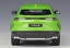 miniature 5 - Welly-1-24-Lamborghini-URUS-Green-Diecast-MODEL-Racing-SUV-Car-NEW-IN-BOX