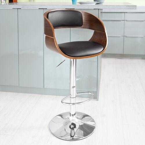 Chairs Home Garden Fst21 45 Fr Sobuy Tabouret De Bar Cuisine Chaise Fauteuil Bistrot Repose Pieds Adrp Fournitures Fr