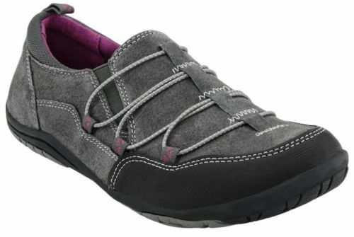 NEW Women's Earth April Suede Athletic Sneakers shoes 6 6.5 7 7.5 8 8.5 9 9.5 10
