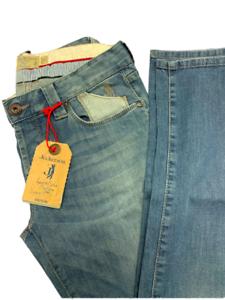 JECKERSON-Uomo-JASON28XT08481-JASON-man-160-00-SALDI-ORIGINALE-jeans