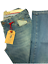 JECKERSON-Uomo-JASON28XT08481-JASON-man-160-00-SALDI-ORIGINALE-jeans miniatura 1